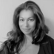 Bonnie Sultan Headshot.JPG